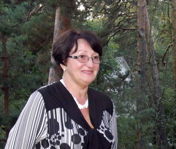 Svetlana,58-2