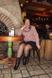 Svetlana,58-1