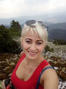 Oksana,37-10