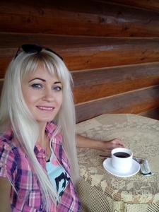 Oksana,37-12