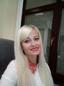 Oksana,37-11
