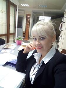 Oksana,37-8