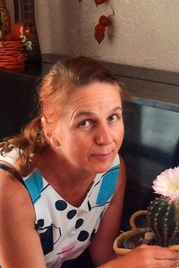 Lidia,61-1