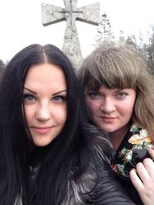 Anastasya,25-12