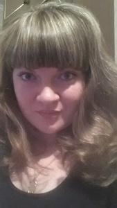 Anastasya,25-17
