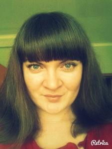 Anastasya,25-7