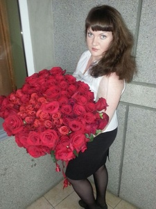 Anastasya,25-4