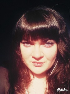 Anastasya,25-9
