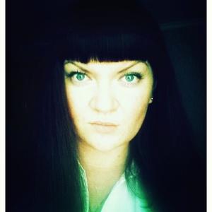 Anastasya,25-5