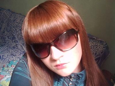 Anastasya,25-20