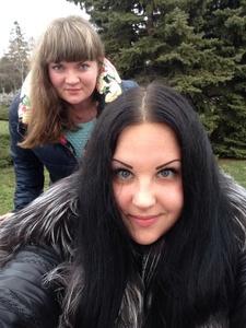 Anastasya,25-11
