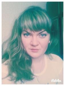 Anastasya,25-6