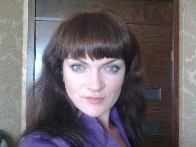 Anastasya,25-21
