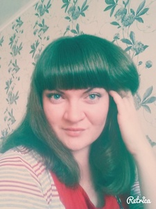Anastasya,25-8