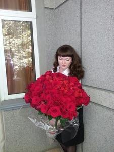 Anastasya,25-3