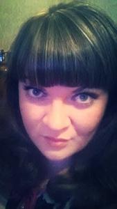 Anastasya,25-18