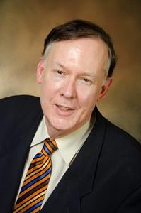 John,69-1