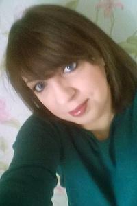 Tatiana,39-1