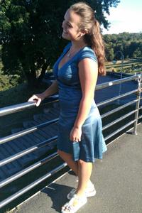 Christina,19-1