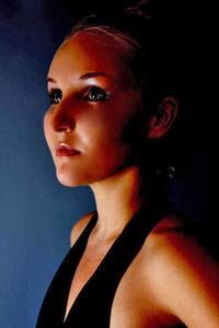 Katerina,30-1
