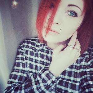 Maria,21-5