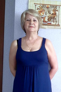 Mila,63-1