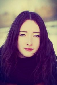 Anastasiya,19-1