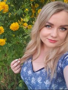 Olesya,30-6