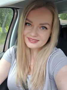 Olesya,30-4