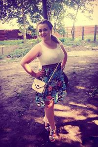 Olesya,28-2