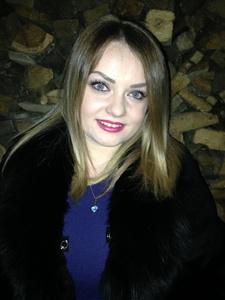 Olesya,30-3