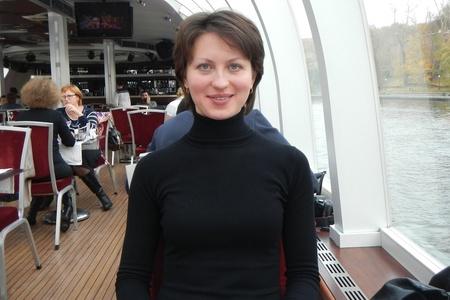 Ekaterina,31-2