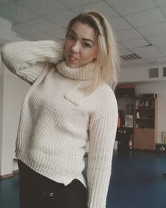 Darya,26-9
