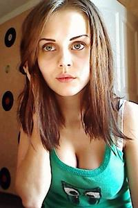 Kseniya,23-1