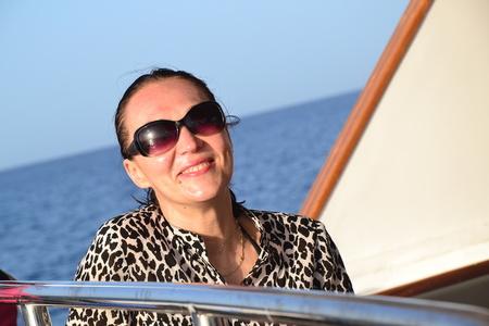 Lora,55-5