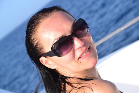 Lora,55-3