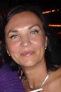 Lora,55-1