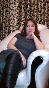 Elena,53-3