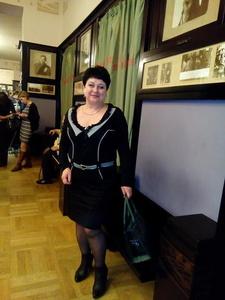 Galina,54-3