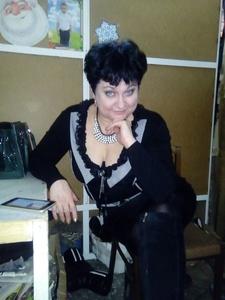 Galina,55-6