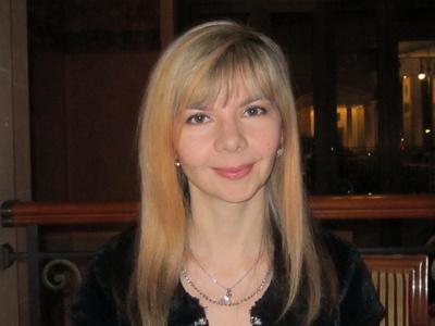Catherine,37-8