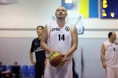 Vladimir,36-1