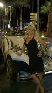 Margarita,44-2