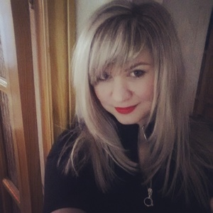 Elena,35-3