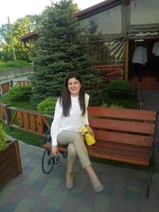 Yulia,28-3