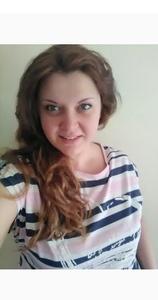 Elena,35-2