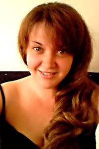 Elena,35-1