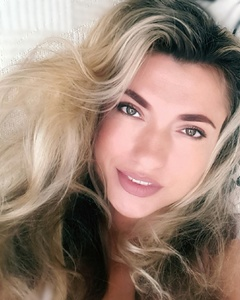 Svetlana,36-4