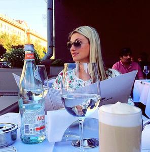 Svetlana,36-2