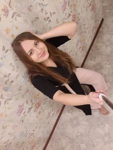 Maria,30-6